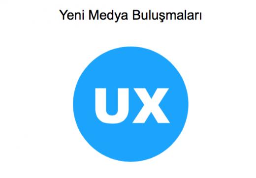 UX_KD