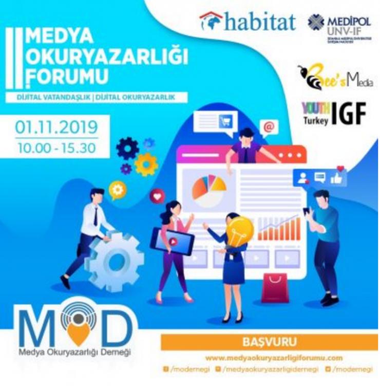 mo_forum