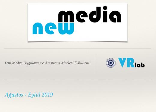 newmedia_2019