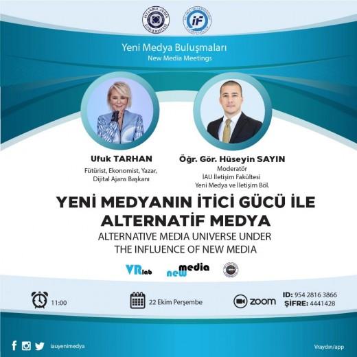 new-media-etkinlik-02-1536x1536